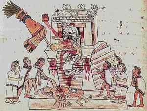 Sacrificios-humanos-realizados-por-los-aztecas