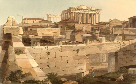 1280px-Dodwell_Parthenon_1